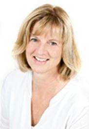 Sylvia Niksa Portraet web