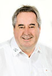 Bernhard Wastian web