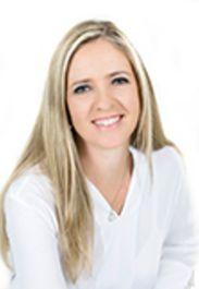 Alexandra Hackl web