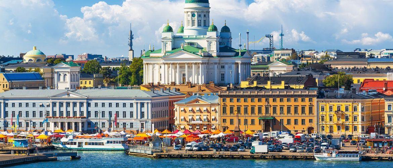 Helsinki iStock183996236 web