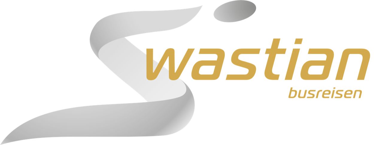 Wastian - Logo